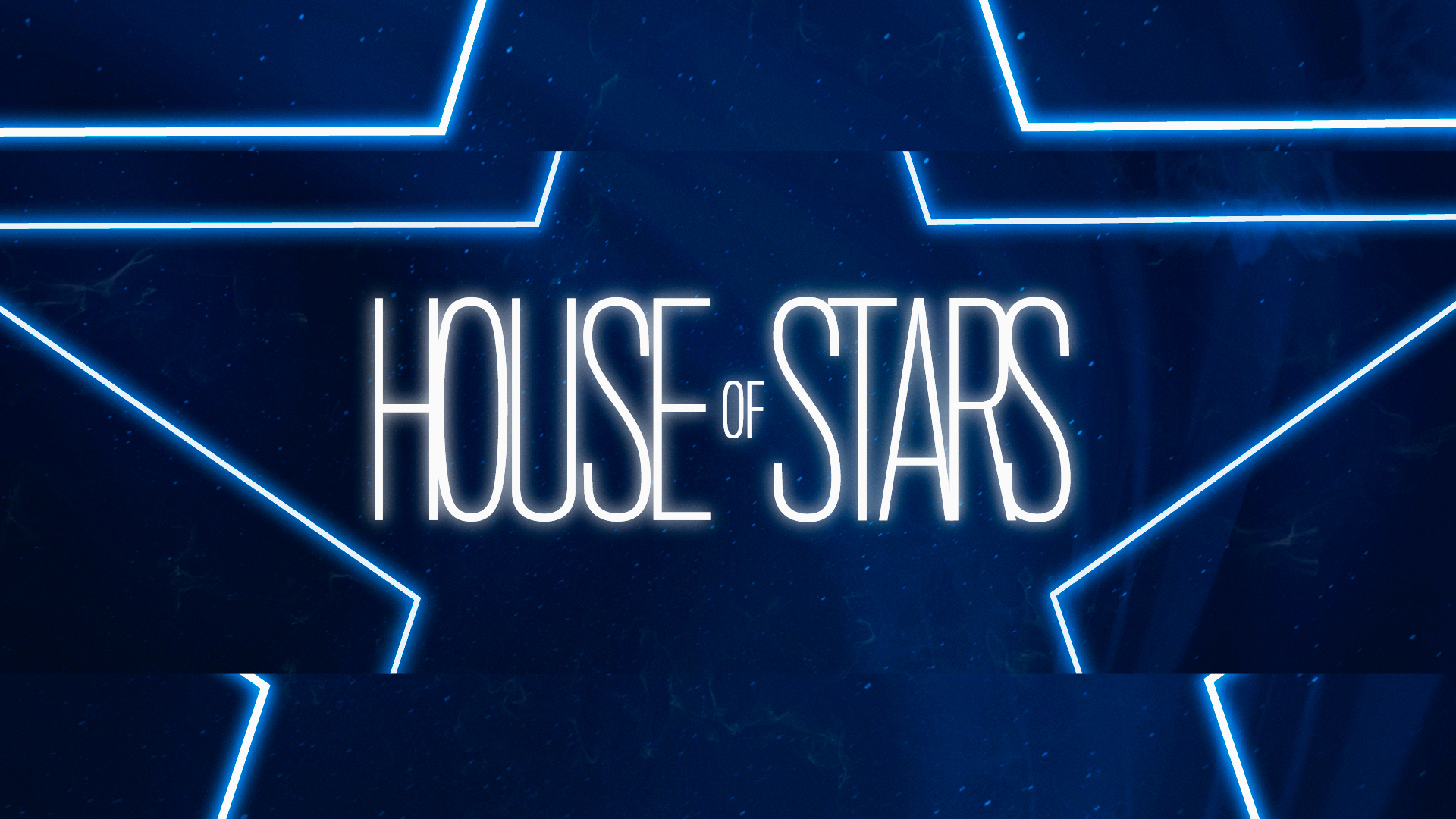 HOUSE-OF-STARS